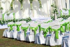 γάμος λήψης Στοκ Φωτογραφίες
