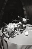 γάμος λήψης στοκ φωτογραφία