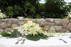 γάμος λήψης Στοκ εικόνες με δικαίωμα ελεύθερης χρήσης