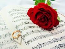 γάμος λεπτομέρειας στοκ φωτογραφίες με δικαίωμα ελεύθερης χρήσης