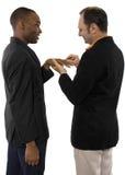 Γάμος ομοφυλοφίλων στοκ εικόνα με δικαίωμα ελεύθερης χρήσης