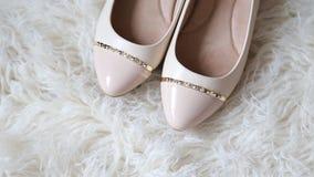 γάμος παπουτσιών φιλμ μικρού μήκους
