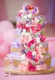 γάμος 8 πιτών Στοκ εικόνες με δικαίωμα ελεύθερης χρήσης