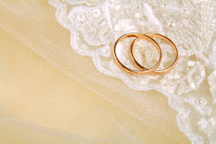 γάμος πρόσκλησης Στοκ εικόνα με δικαίωμα ελεύθερης χρήσης
