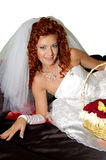 γάμος 13 Στοκ Εικόνα