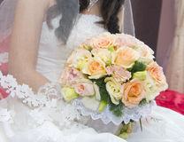 γάμος Στοκ εικόνες με δικαίωμα ελεύθερης χρήσης