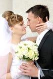 γάμος Στοκ Φωτογραφία