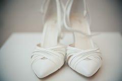 Γάμος acsesuars στοκ φωτογραφία με δικαίωμα ελεύθερης χρήσης