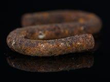 Γάντζος του S Στοκ φωτογραφία με δικαίωμα ελεύθερης χρήσης