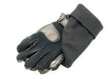 γάντια ΚΑΠ Στοκ Εικόνες