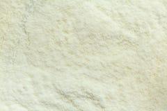 γάλα που κονιοποιείται στοκ φωτογραφία