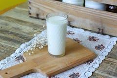 Γάλα Στοκ Φωτογραφίες