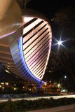 Γέφυρα Αλεξάνδρας στοκ φωτογραφίες