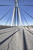γέφυρα ΙΙΙ Στοκ εικόνες με δικαίωμα ελεύθερης χρήσης