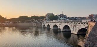 γέφυρα παλαιά στοκ φωτογραφία με δικαίωμα ελεύθερης χρήσης