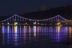 γέφυρα 2 στοκ φωτογραφία