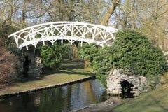 Γέφυρα Humpedback Στοκ Εικόνες