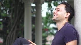 Γέλιο και ευτυχία φιλμ μικρού μήκους