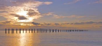 γήινος ουρανός Στοκ φωτογραφίες με δικαίωμα ελεύθερης χρήσης