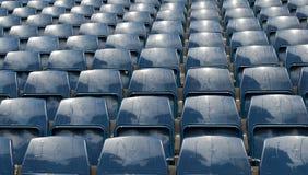 Γήπεδο ποδοσφαίρου. στοκ φωτογραφία