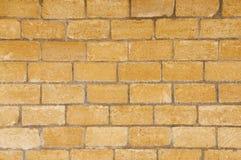 γίνοντας τοίχος πετρών τού&b Στοκ εικόνες με δικαίωμα ελεύθερης χρήσης