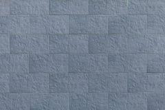 γίνοντα ανασκόπηση λευκό τοίχων σύστασης πετρών πετρών Στοκ φωτογραφίες με δικαίωμα ελεύθερης χρήσης