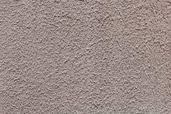 γίνοντα ανασκόπηση λευκό τοίχων σύστασης πετρών πετρών άνευ ραφής σύσταση Στοκ εικόνα με δικαίωμα ελεύθερης χρήσης