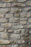 γίνοντα ανασκόπηση λευκό τοίχων σύστασης πετρών πετρών στοκ φωτογραφίες