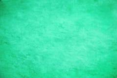 γαλαζοπράσινη σύσταση ανασκόπησης Στοκ Φωτογραφίες