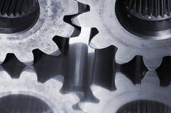 γαλαζωπά στενά εργαλεία & Στοκ φωτογραφίες με δικαίωμα ελεύθερης χρήσης