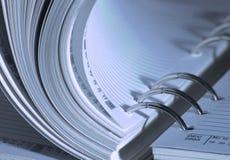 γαλακτοκομικός αρμόδιος για το σχεδιασμό Στοκ φωτογραφίες με δικαίωμα ελεύθερης χρήσης