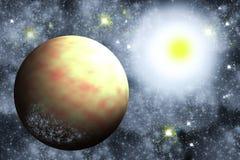 γαλαξίας Στοκ φωτογραφίες με δικαίωμα ελεύθερης χρήσης