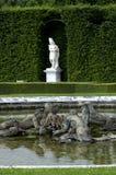 Γαλλία Βερσαλλίες Στοκ Εικόνα