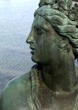 Γαλλία Βερσαλλίες Στοκ Εικόνες