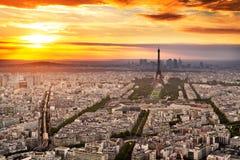 Γαλλία Παρίσι Στοκ εικόνες με δικαίωμα ελεύθερης χρήσης