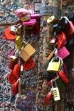 Γαμήλια κάστρα, Ιταλία Στοκ εικόνες με δικαίωμα ελεύθερης χρήσης