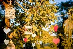Γαμήλια εξαρτήματα στοκ φωτογραφία με δικαίωμα ελεύθερης χρήσης