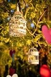 Γαμήλια εξαρτήματα ελεύθερη απεικόνιση δικαιώματος