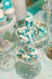 Γαμήλια κέικ στοκ εικόνες με δικαίωμα ελεύθερης χρήσης