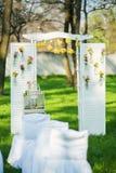 Γαμήλιοι εορτασμοί Στοκ εικόνα με δικαίωμα ελεύθερης χρήσης