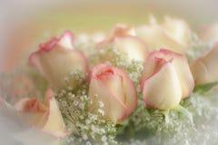 Γαμήλιο όνειρο Στοκ Φωτογραφία