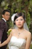 γαμπρός στοκ φωτογραφία με δικαίωμα ελεύθερης χρήσης