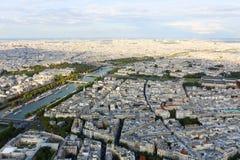 Γαλλία Στοκ Φωτογραφίες
