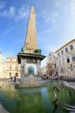 Γαλλία - Arles Στοκ Φωτογραφία