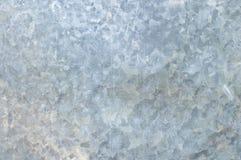 γαλβανισμένος σίδηρος διανυσματική απεικόνιση