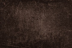 Γαλβανισμένο σύνολο φύλλων χάλυβα Στοκ Εικόνες
