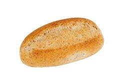 Γαλλικοί ρόλοι ψωμιού Στοκ Εικόνα