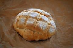 Γαλλικό κουλούρι αρτοποιείων Στοκ Εικόνες