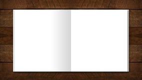 Γδάρτε βάζει το διάστημα στο διάστημα περιοχής γραφείων εισάγει το κείμενο φλυτζάνια καφέ προτύπων, έγγραφο σημειώσεων μανδρών πο στοκ φωτογραφία