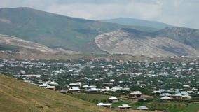 Γειτονιά επί της ουσίας του ορεινού Hill φιλμ μικρού μήκους